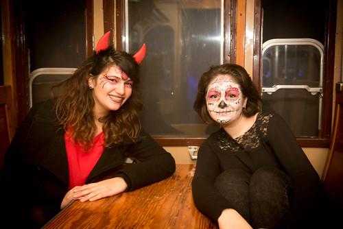 19-2015-10-31 Halloween-DSC_2343.jpg
