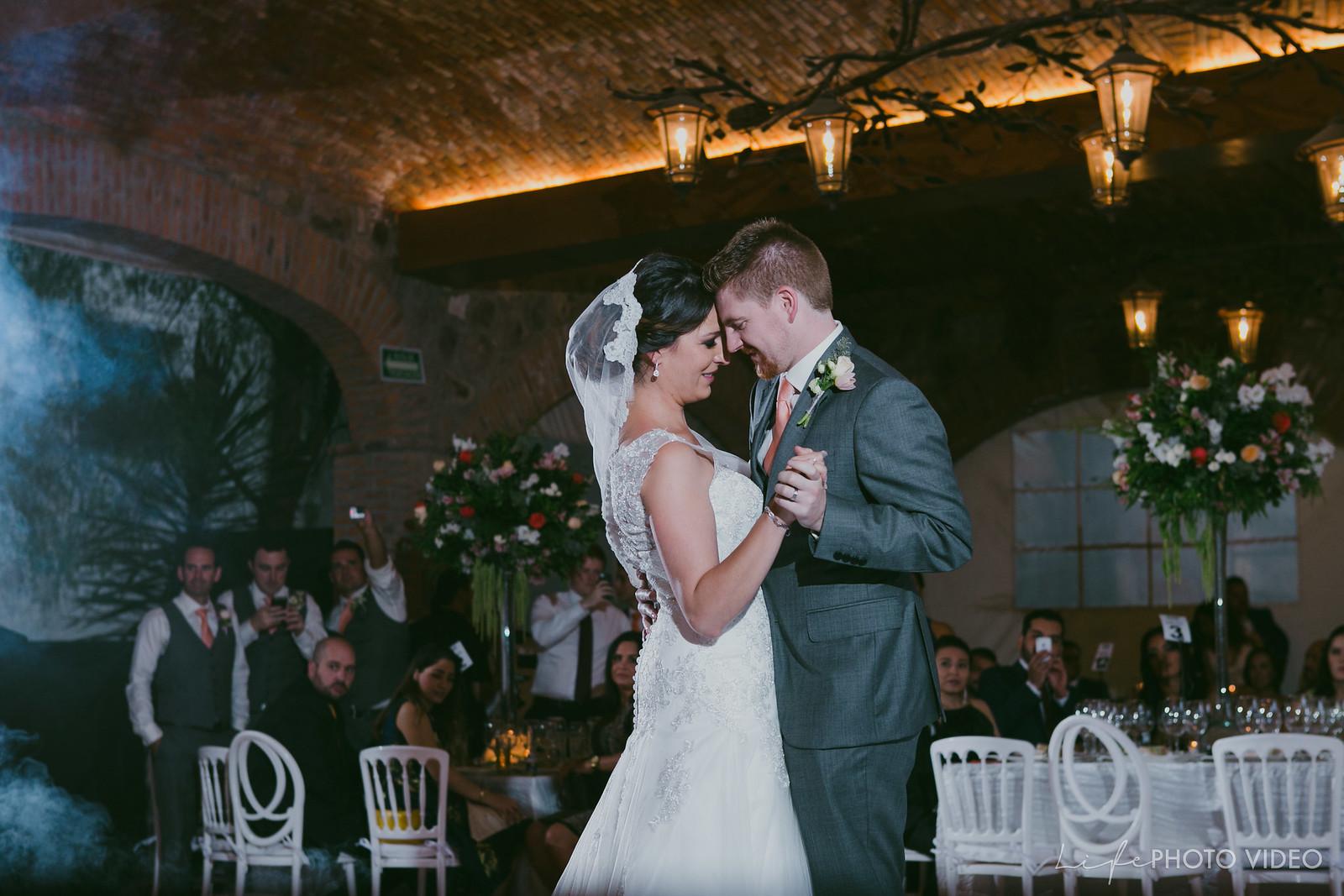 LifePhotoVideo_Boda_LeonGto_Wedding_0029.jpg