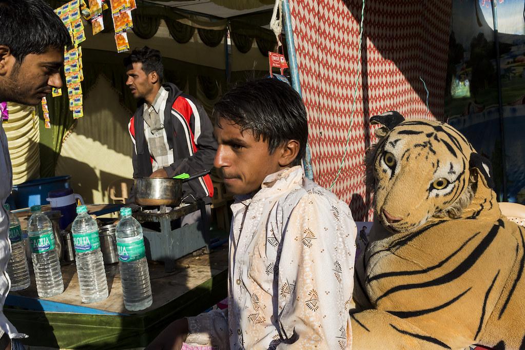 Pushkar, 2016 | by bmahesh