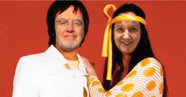 Sonny and Cher-PS