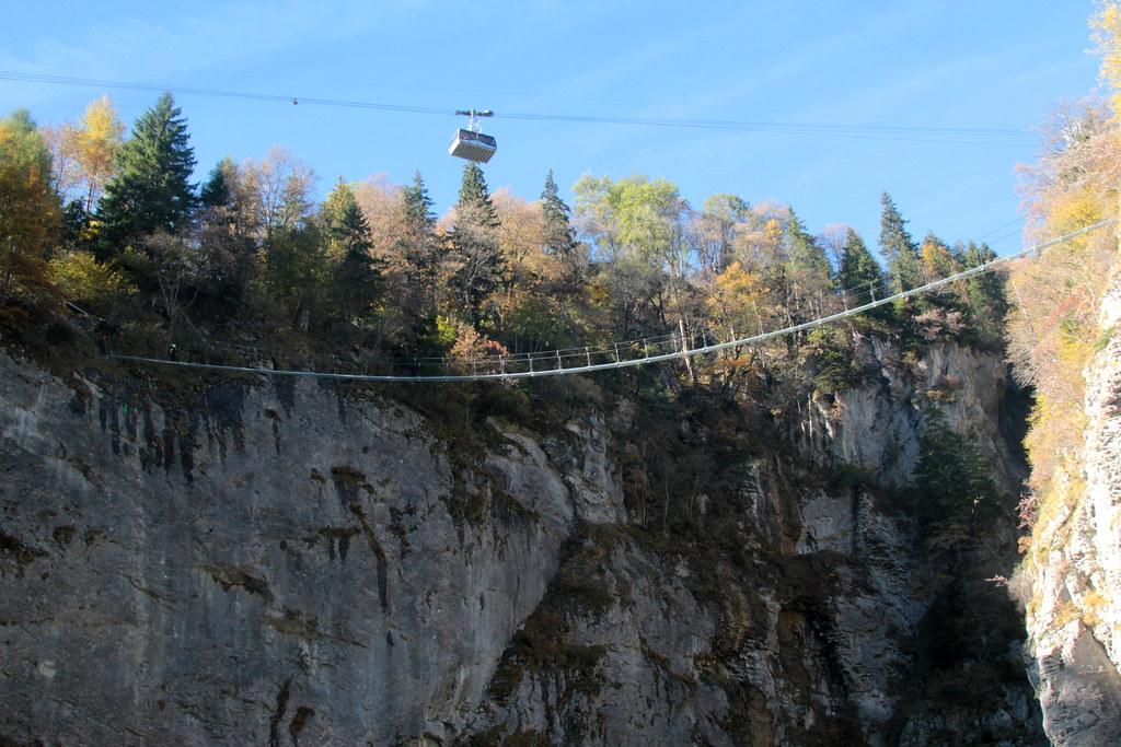 Klettersteig Bern : Bergfex schwarzhorn kle klettersteig tour berner oberland