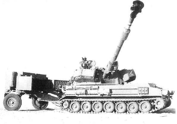 Urdan-Artrail-onv-1