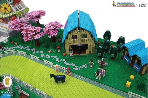 [Denil-MOC]-The-Horsemen-Townsquare---12