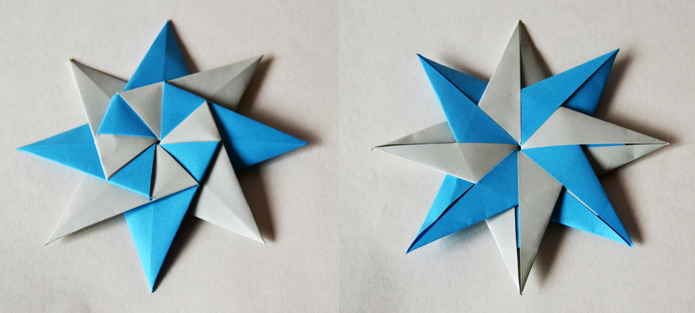 230-eight-pointed star 1