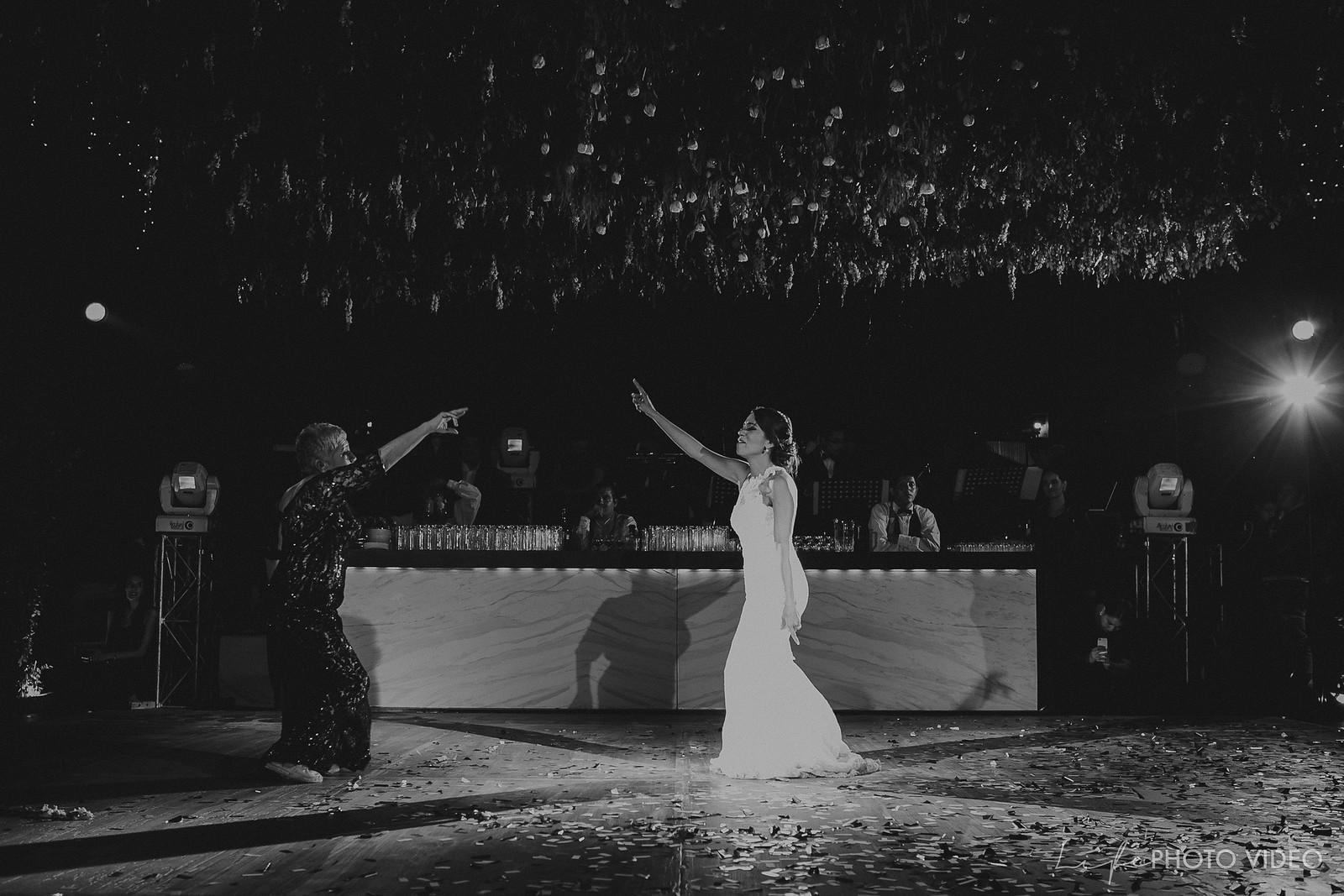 LifePhotoVideo_Boda_Guanajuato_Wedding_0060