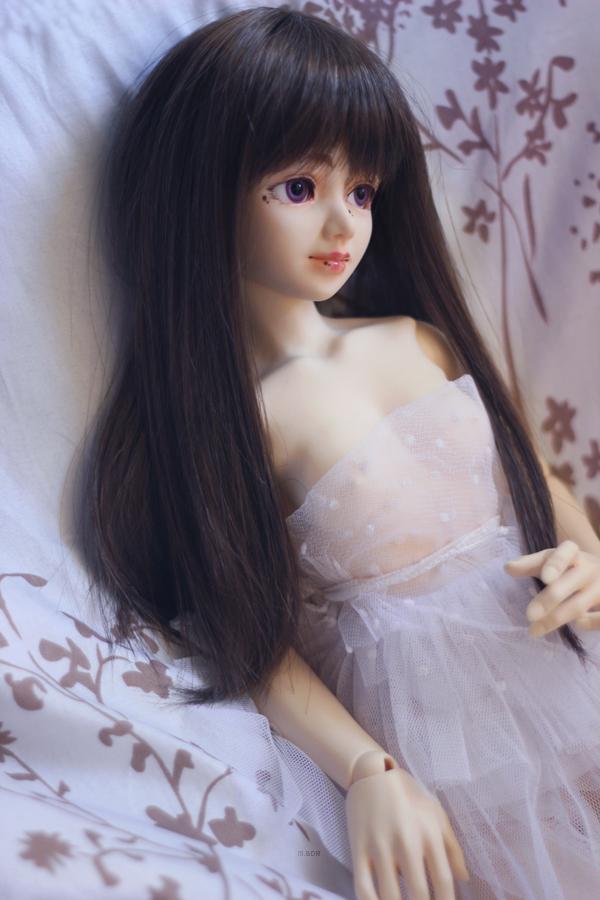 [Roxydoll Lucy] • Tiny . Love • (30 Days bonus) - Bas de P29 - Page 14 31318554696_d07e1a245d_o