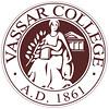 Vassar-College