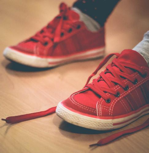 Dc Shoes For Men Sneaker