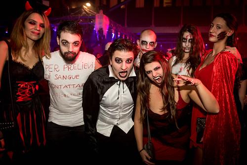 108-2015-10-31 Halloween-DSC_2528.jpg