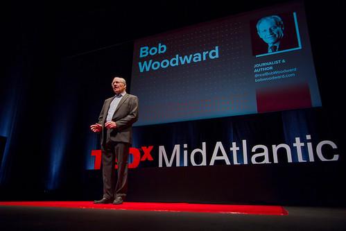 TEDxMidAtlantic 2016