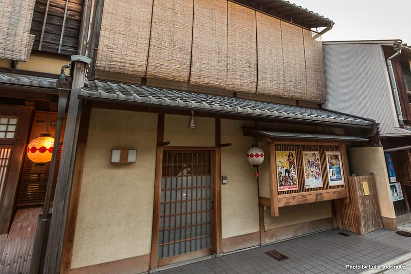 Hanamachi-Kamishichiken-8