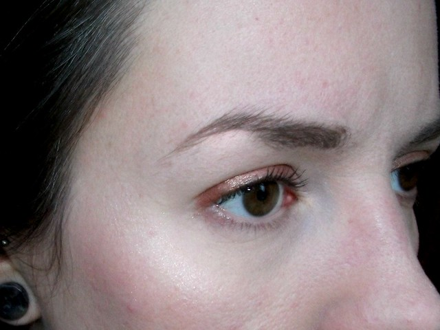 Dusty-Girls-Going-Buff-Browbone-Highlight