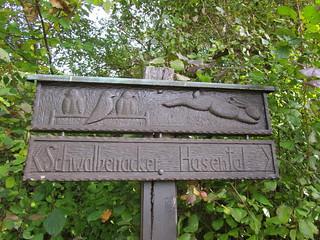 1519 Wanderbild
