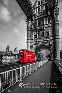 London Daytime (30 photos)