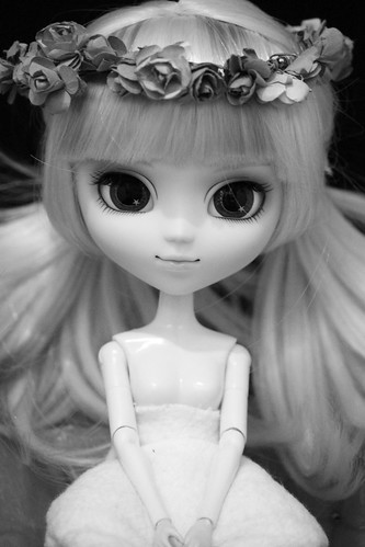 Some very old pic my old doll