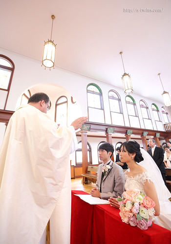 16sep8wedding_ikarashitei_yui07 | by s-twins