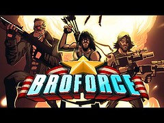broforce miniclip