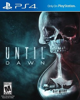 Until_Dawn_ps4__05052.1443861677.600.600 | by sahinyilmaz760