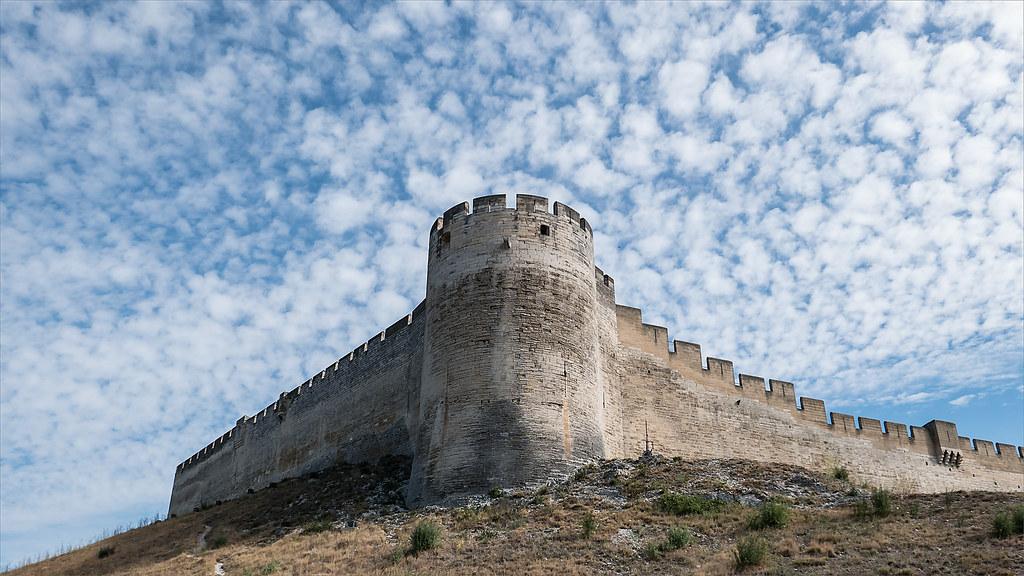 Avignon 30326552336_e0ffbe7e6b_b