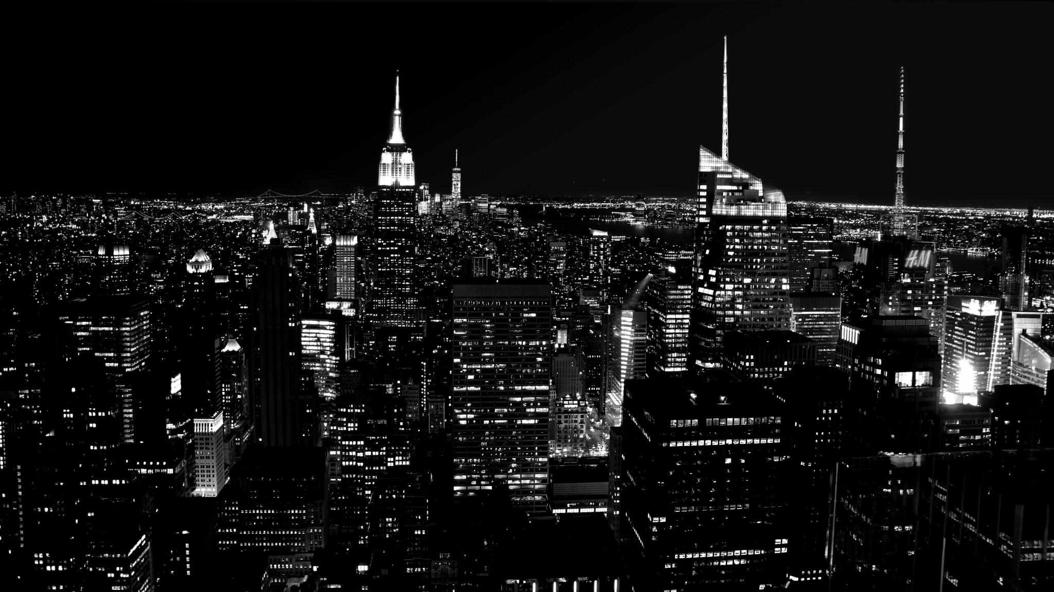 Consejos para viajar a Nueva York: Compra un mapa