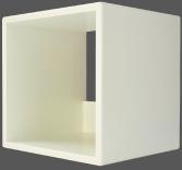 Storage-Cube-Cream