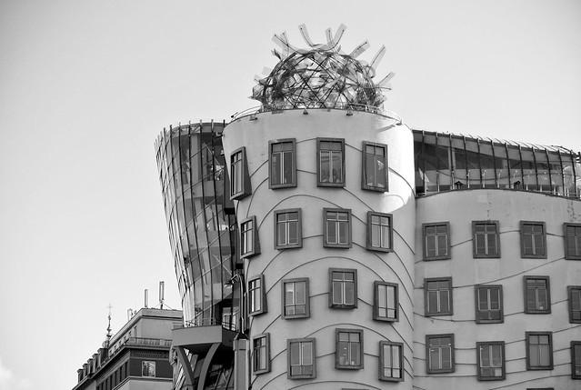 Prague_2016-5