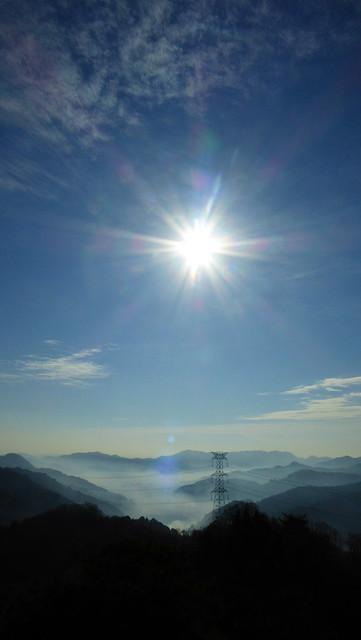 明神山 (147)