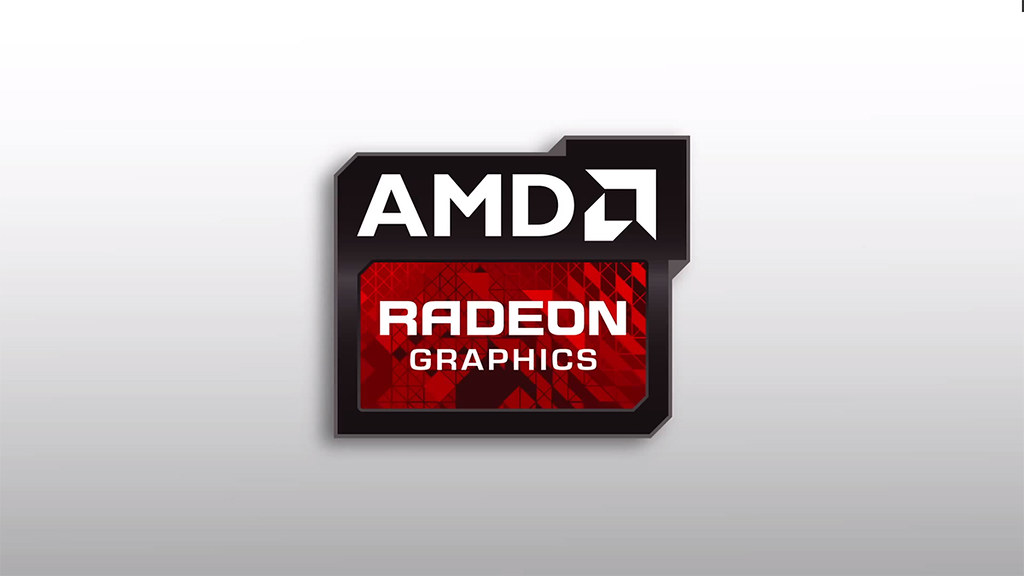 Radeon software crimson driver (15. 11) whql driver performance.