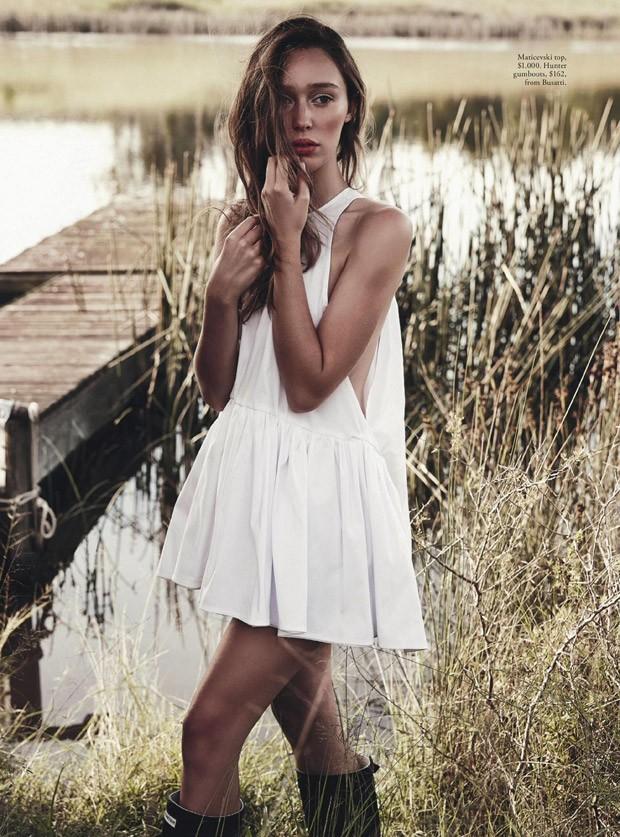 Alycia-Debnam-Carey-Vogue-Australia-Nicole-Bentley-04-620x837