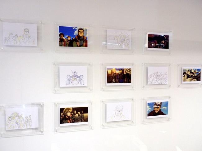 G-Tekketsu-Exhibition_48