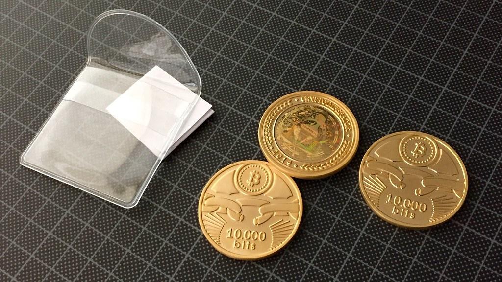 casino bitcoin español