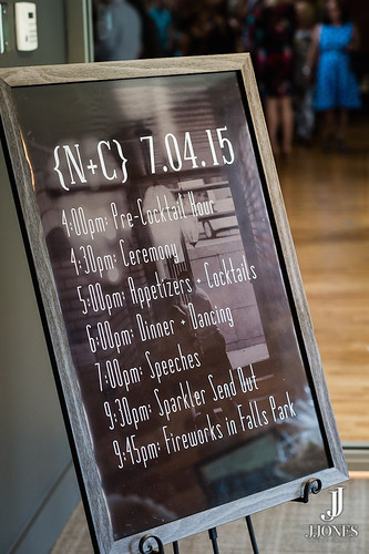 20150704_4th_of_july_huguenot_loft_wedding_1013 | by Upstate I Do
