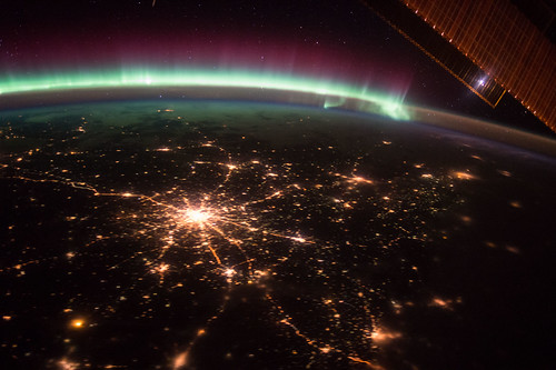 iss045e048653 | by NASA Johnson