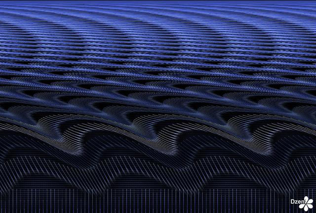 Polar Wave