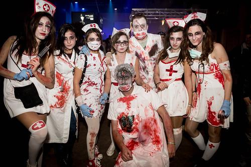 206-2015-10-31 Halloween-DSC_2709.jpg