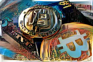 Local Bitcoin Paypal