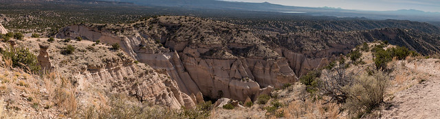 Kasha-Katuwe Tent Rocks National Monument 6, New Mexico  (1 von 1)