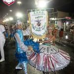 ESPERANÇA DE NOVA CAMPINA - 2011