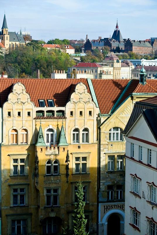 Prague_Vysehrad_2016-5