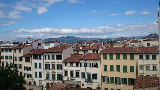 Sant'Ambrogio, Florence