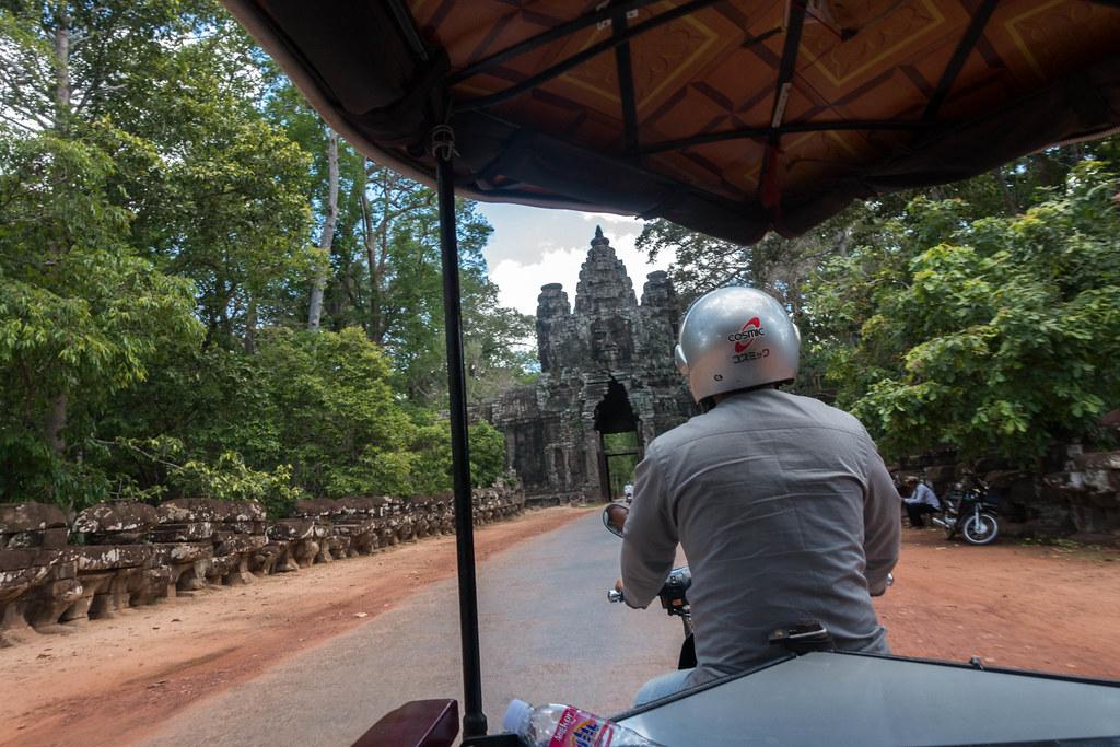 Cambodia-02186