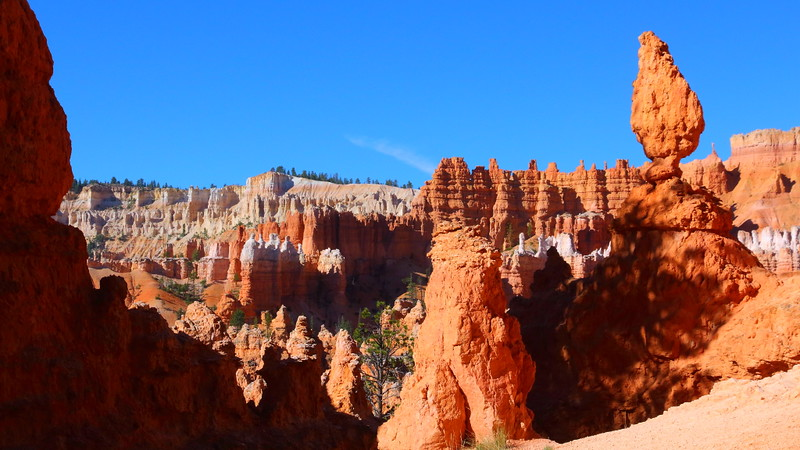 IMG_8865 Queens Garden Trail, Bryce Canyon National Park