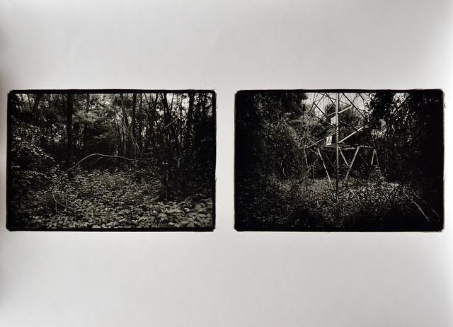 darkroom15