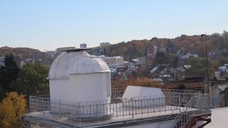 Observatoriya