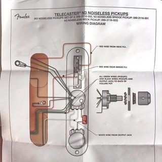 Hh Pickup Wiring - Wiring Diagram Sheet on
