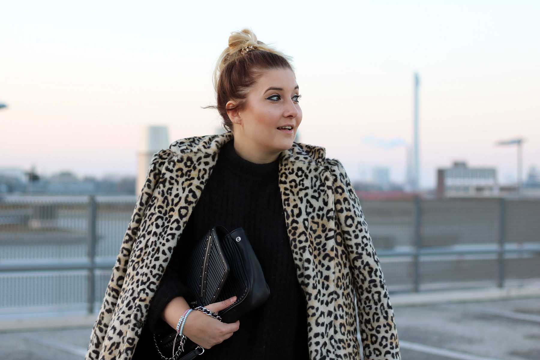 outift-leomantel-mantel-winter-leoparden-modeblog-fashionblog-look-braunschweig9