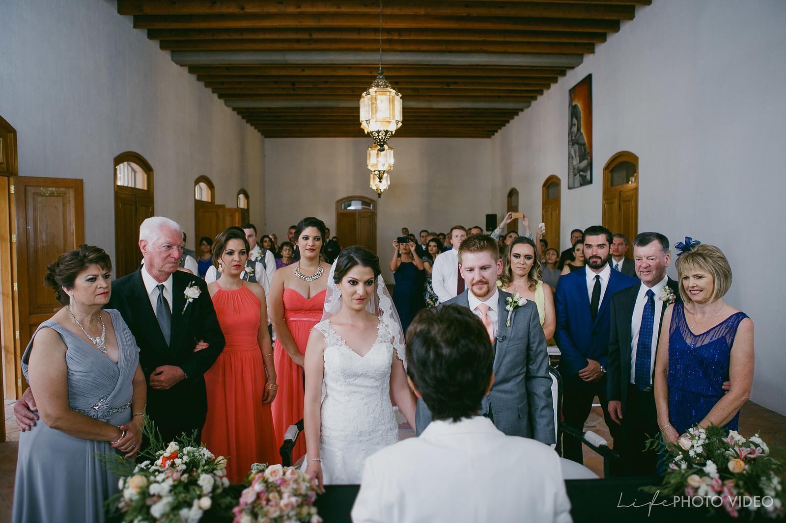 LifePhotoVideo_Boda_LeonGto_Wedding_0040.jpg