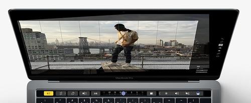MacBook Pro_-_Apple(日本) 2