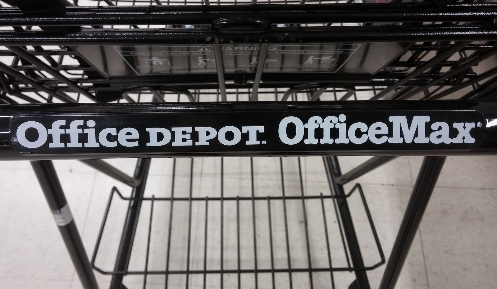 Perfect Office Depot, Southaven, MS | Flickr