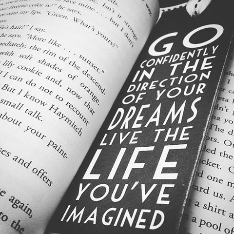 newyear #love #goals #success #life #motivation #inspirat… | Flickr